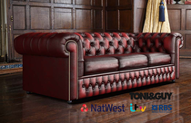 chesterfield_sofabed_09