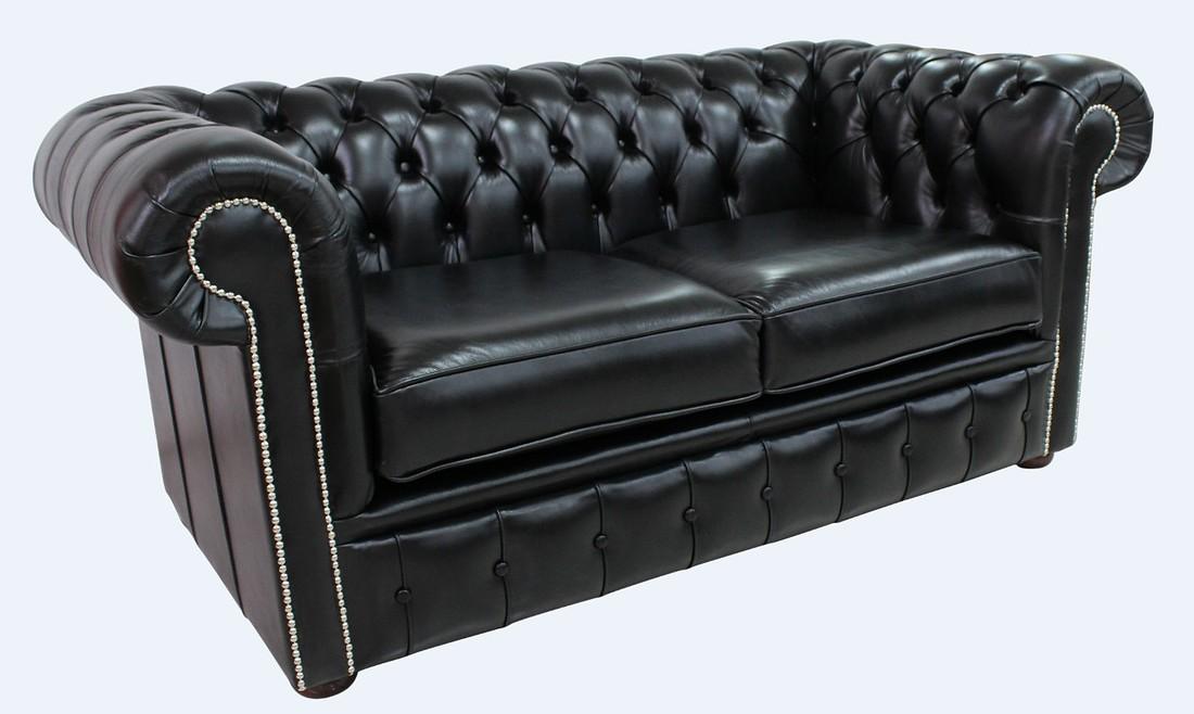 black leather chesterfield sofa uk. Black Bedroom Furniture Sets. Home Design Ideas