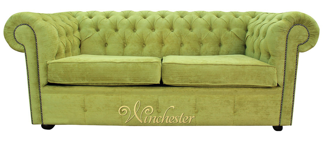 Green Fabric Sofas Montreal Iii Green Fabric Sectional Sofa Steal A Furniture TheSofa