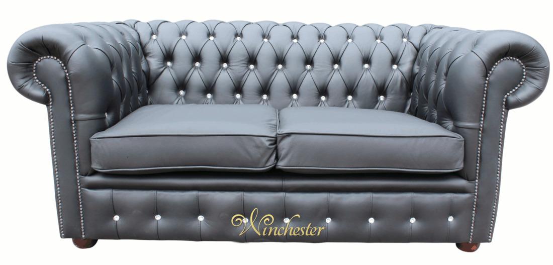 London Leather Sofa Sofas Corner Beds
