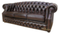 buckingham-3-seater-sofa-antique-brown-leather-wc