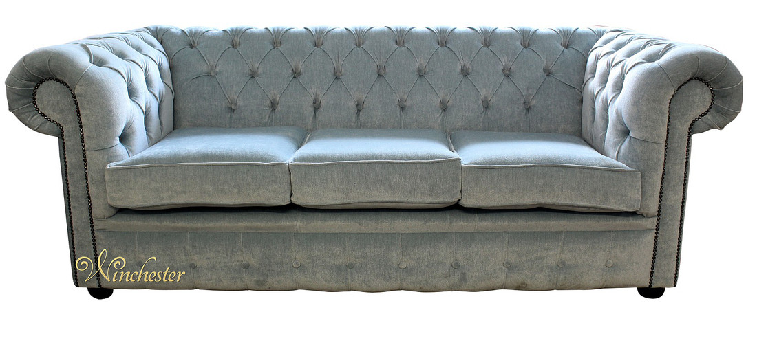 Duck Egg Blue Sofas Dfs Duck Egg Blue Corner Sofa In Witham Es Gumtree Thesofa