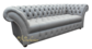 chesterfield-balmoral-3-seater-sofa-settee-buttoned-seat-silver-birch-grey-leather-wc