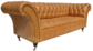 chesterfield-balmoral-3-seater-sofa-wc
