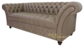 chesterfield-balmoral-milton-mushrrom-leather-wc
