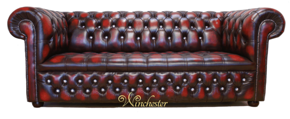 Chesterfield 3 Seater Settee Swarovski CRYSTALLIZED™ Diamond Leather Sofa Offer