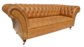 designer-sofas-4u-buckskin-leather-sofa-wc