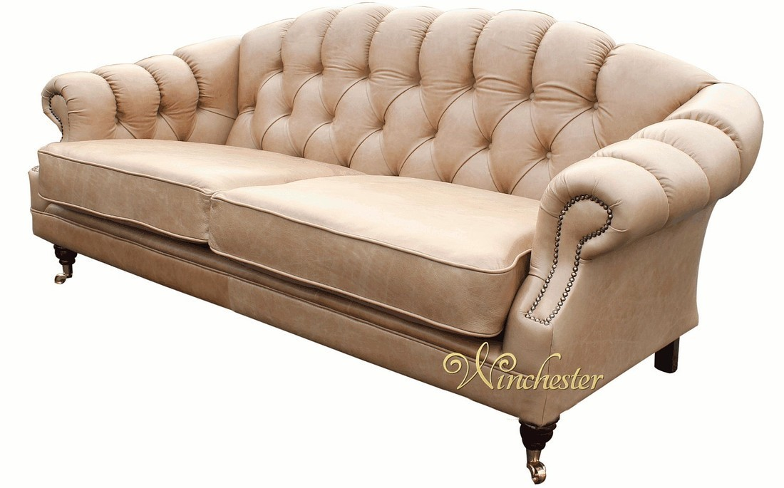 Traditional English Sofas Where Can I Find A Traditional Leather Sofa TheSofa