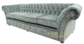 balmoral-4-seater-velluto-lawn-sofa-settee-wc