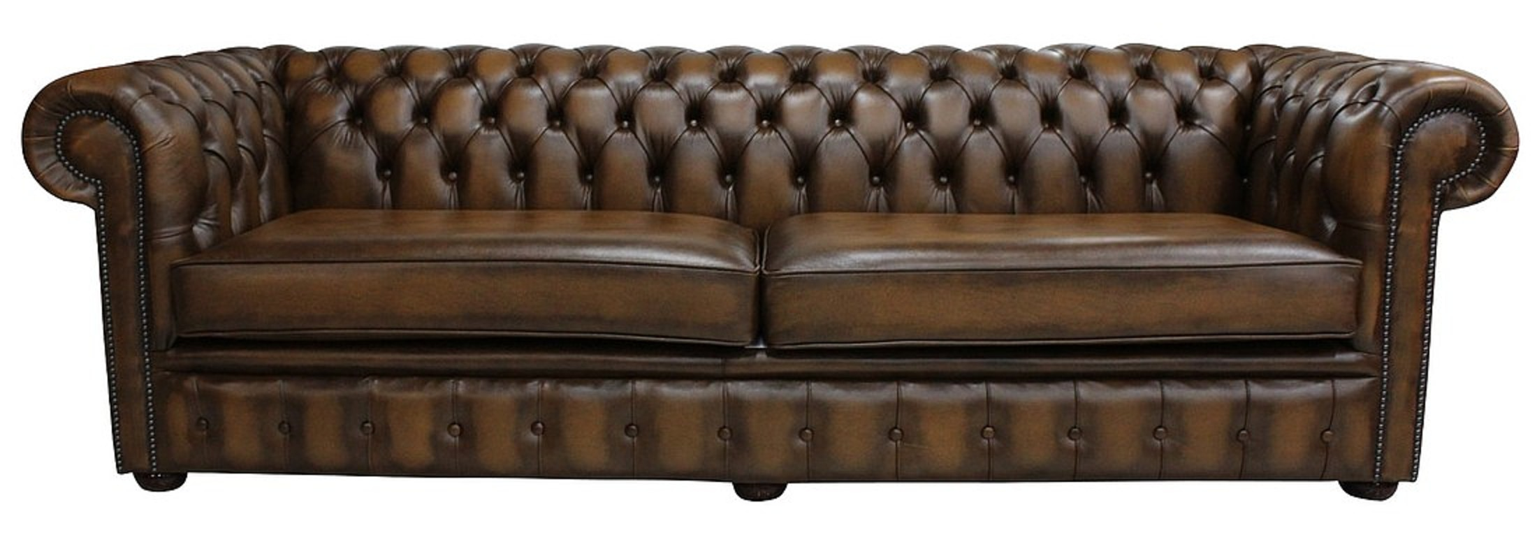 World Sofas Uk Sofa MenzilperdeNet