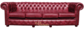 chesterfield-4-seater-sofa-settee-old-english-burgandy-wc