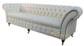 chesterfield-balmoral-4-seater-buttoned-seat-ivory-leather-wc