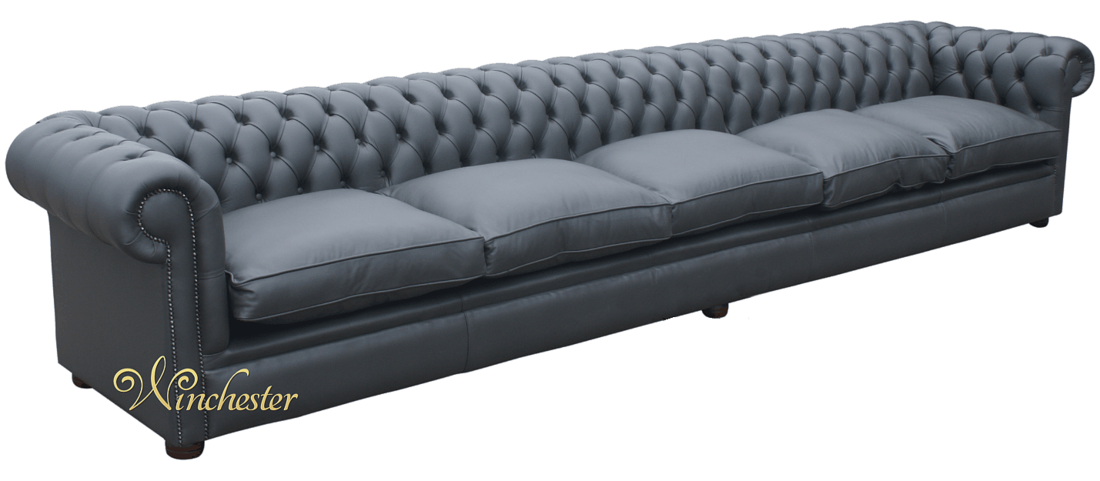 Bespoke leather sofa beds mjob blog for What is bespoke leather