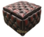 chesterfield-buttoned-pouffe-footstool-storage-box-antique-oxblood-leather-wc