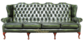 chesterfield-queen-anne-4-seater-wing-sofa-antique-green-leather-wc