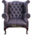 chesterfield-queen-anne-buttoned-seat-chair-dark-chocolate-leather-wc