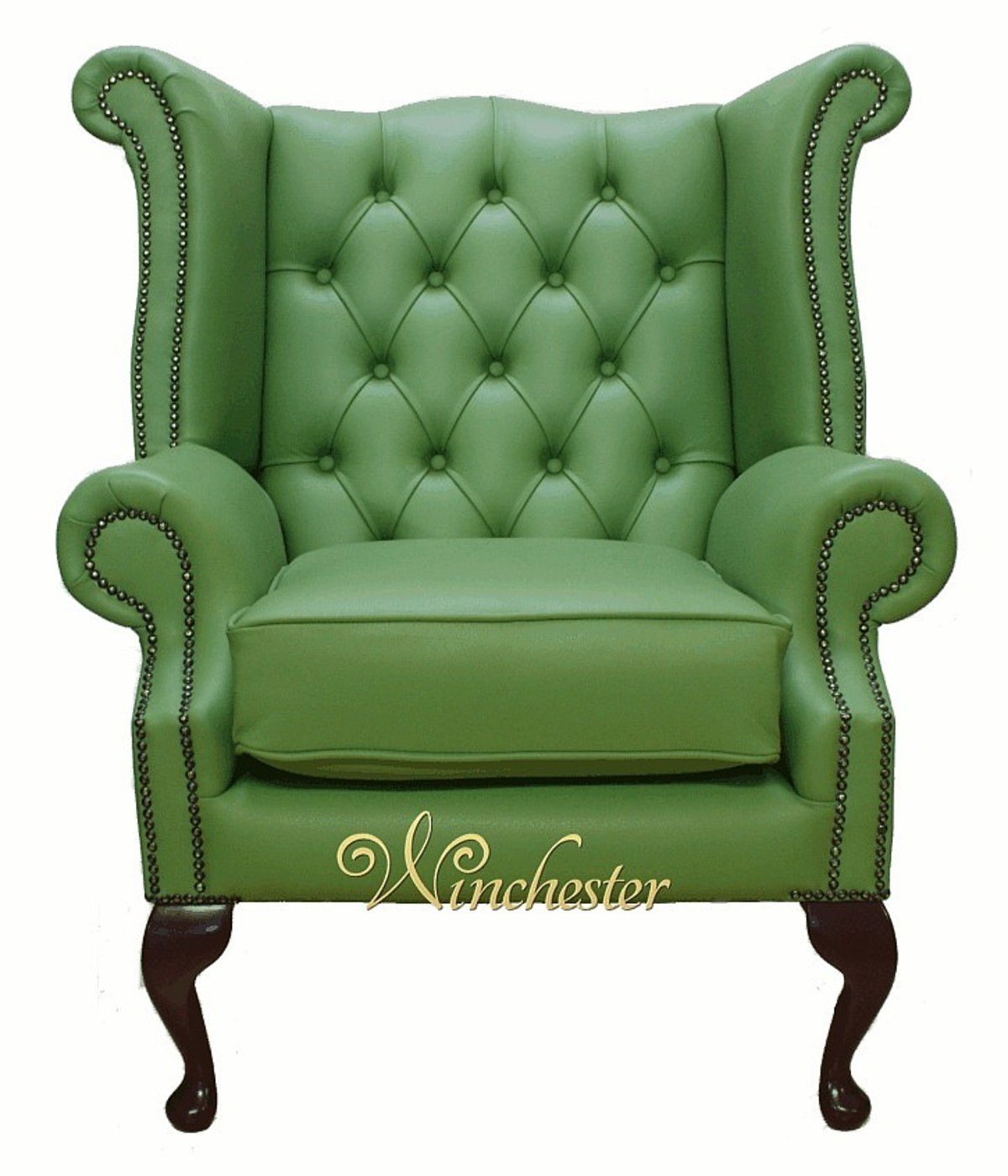 queen anne armchair uk set 8 walnut queen anne dining chairs armchair uk m