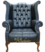 chesterfield-swarovski-crystal-buttoned-seat-wing-armchair-wc