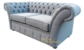 chesterfield-2-seater-sofa-settee-balmoral-silver-wc