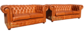 chesterfield-3-seater-2-seater-old-english-tan-leather-suite-wc