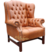 chesterfield-chrchill-high-back-wing-chair-old-english-tan-leather-wc