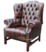 chesterfield-churchill-antique-brown-leather-high-back-wing-chair-wc