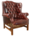 chesterfield-churchill-flat-wing-chair-wc