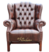chesterfield-churchill-leather-wing-chair-antique-brown-wc