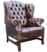 chesterfield-churchill-wing-chair-antique-brown-leather-wc