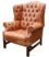 chesterfield-churchill-wing-chair-old-english-leather-wc