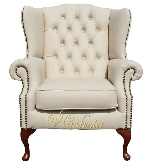 Leather Cream Sofa picture on chesterfield highclere flat wing queen 2 product with Leather Cream Sofa, sofa 5500161b86d77a91cb1059c12a855bb6