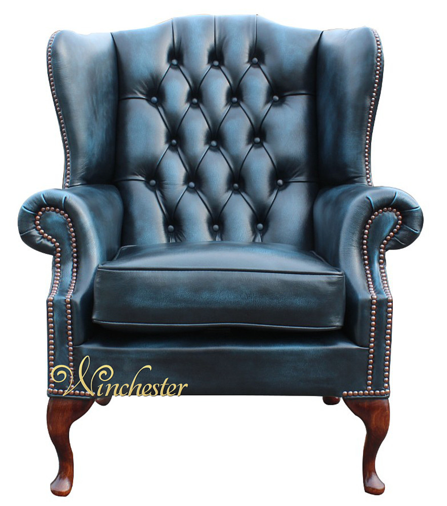 chesterfield-mallory-high-back-wing-chair-antique-blue-wc