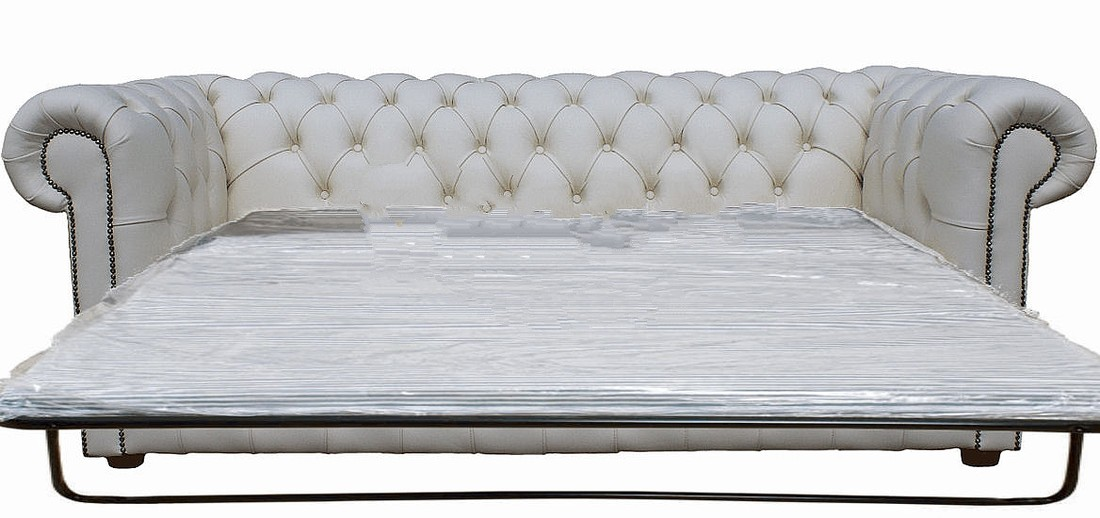 White settee sofa vice nez 25 nejlepsich napadu na for White sofa bed uk