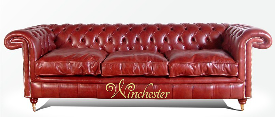 100 Leather Sofa Uk Valencia Brown Recliner Leather