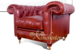chesterfield-burlington-single-tub-seater-sofa-settee-wc