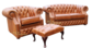 chesterfield-buckingham-2-seater-armchair-old-english-tan-leather-wc