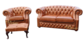 chesterfield-buckingham-3-seater-armchair-footstool-aniline-old-english-tan-leather-wc