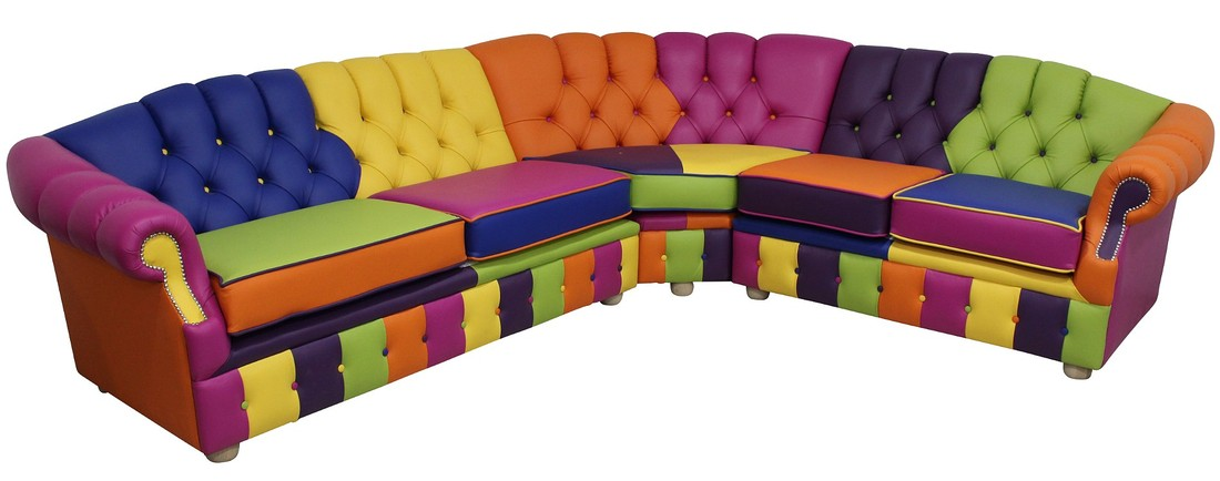 Cheap Sofa Beds Victoria Brokeasshome Com