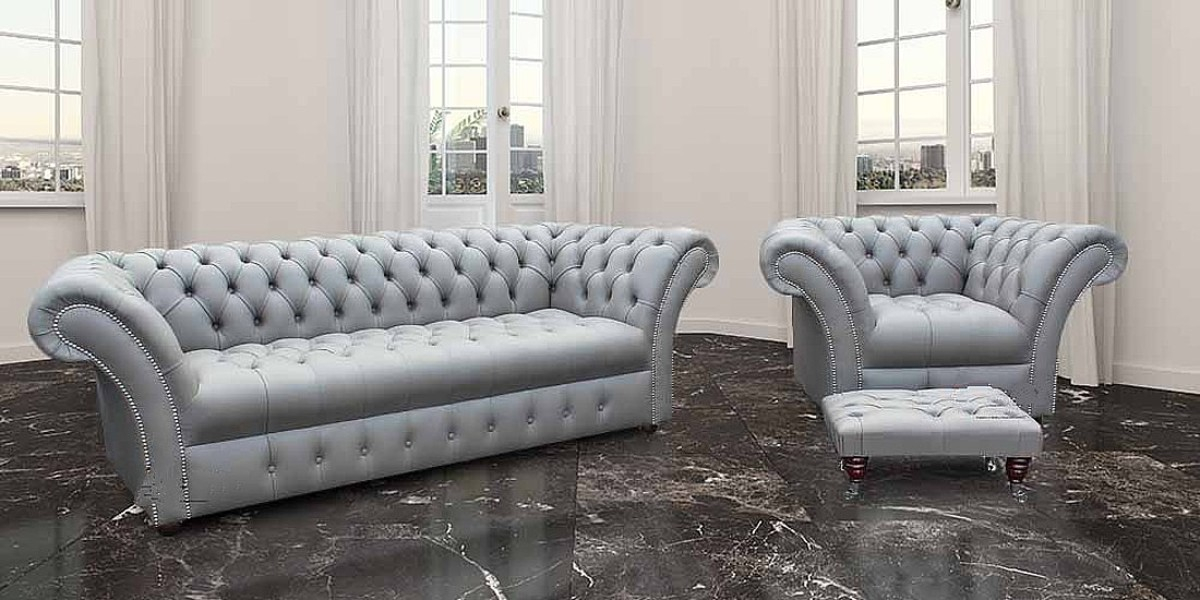 Buy Leather Suite Order Free Fabric Swatches Designersofas4u