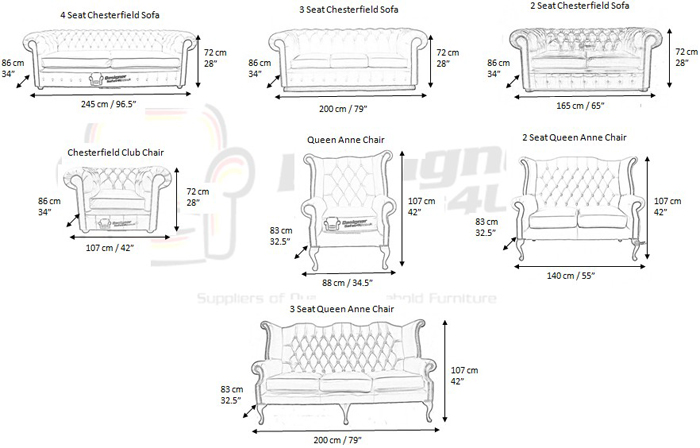 chesterfield-sofa-dimensions