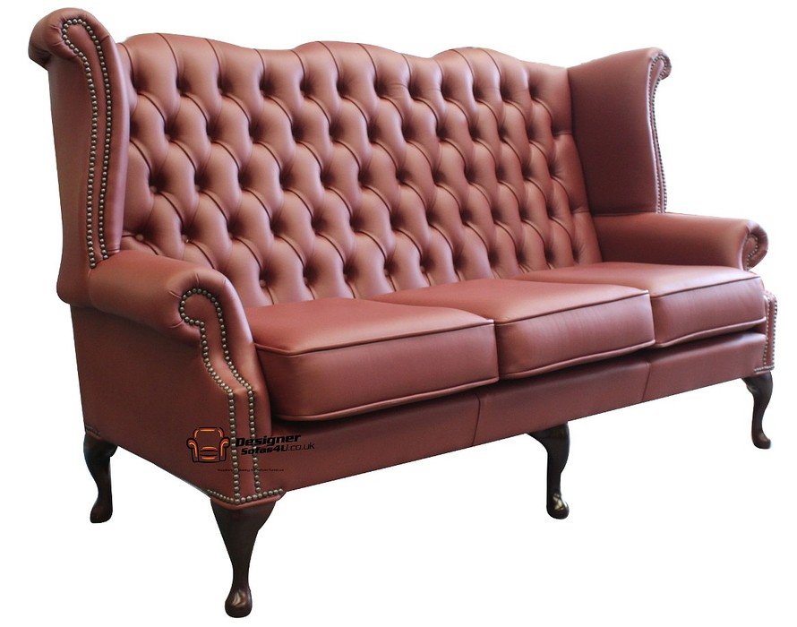 high back chesterfield sofa high back chesterfield sofa uk savae org thesofa. Black Bedroom Furniture Sets. Home Design Ideas