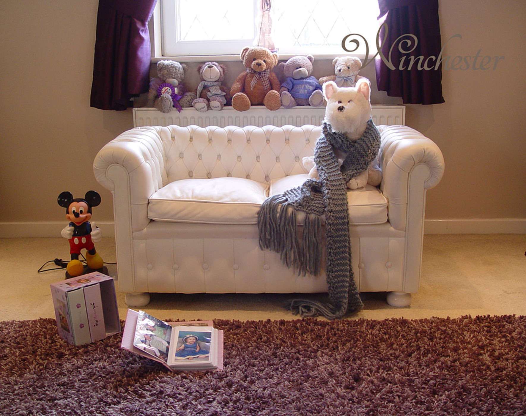 ... Exceptional Childrens Leather Chair #22   Childrenu0027s Leather Sofa  Collection. Children  A;