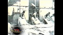 Leather Tanning 1994