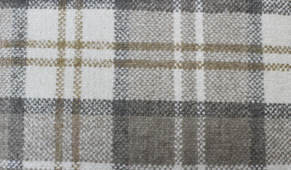 lana beige 1601 - Lana Fabric